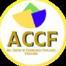 Associazione Centro Consulenza Familiare