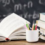 Alcune proposte di lettura e approfondimento in relazione a tematiche connesse con la psicologia